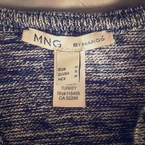 Mango dress MNG